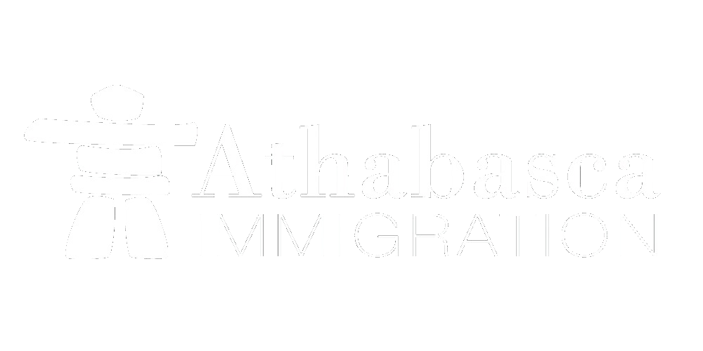 Athabasca Immigration