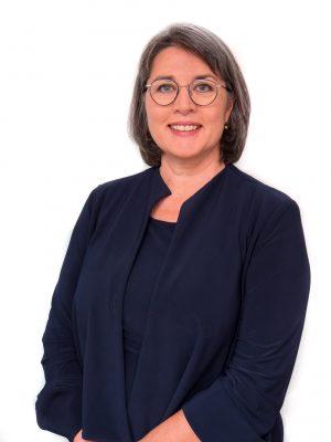 Theuna de Waal
